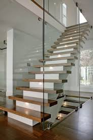 basement stairs ideas. Adorable Open Staircase Ideas 1000 About On Pinterest Basement Stairs