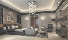 Elegant Bedroom Design Ideas Awesome Elegant