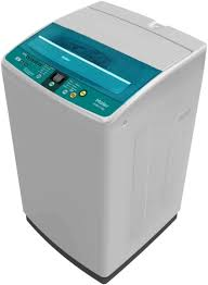 haier 6kg top load washing machine. haier top load fully automatic washer 8kg hwm8012699 6kg washing machine a