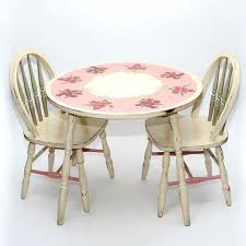 children s dining table 63 best childrens chairs and tables images in decorations 6