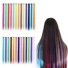 Cheap Hair Extensions Color Chart Find Hair Extensions