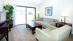 Studio Apartments Long Beach Ca In Long Beach Ocean Apartments In Long Beach  Ca Amenity 1 . Studio Apartments Long Beach ...