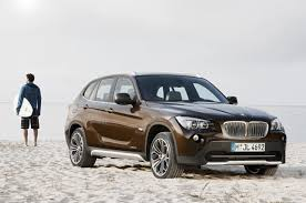 wiring diagram bmw x1 wiring image wiring diagram bmw x1 black bmw get image about wiring diagram on wiring diagram bmw x1