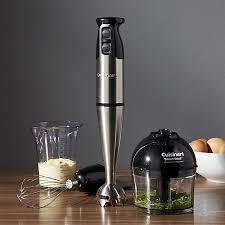 kitchenaid 2 speed hand mixer. cuisinart ® 2-speed smart stick hand blender kitchenaid 2 speed mixer i