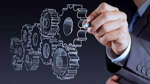 Mechanical Design 9 Steps To Finding The Perfect Mechanical Engineering Design