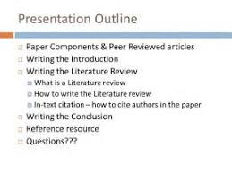 the nuiances of write a paper online guru tributes write a paper online is it a scam