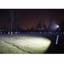Brightest Outdoor Security Lights 100w Super Bright Outdoor Led Flood Light 250w Hps Bulb