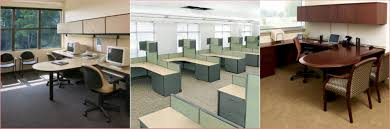 ideas collection 100 office furniture near me excellent office furniture stores near me of office furniture stores near me