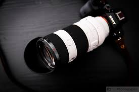 sony 70 200 f4. chris gampat the phoblographer sony 70-200mm f4 oss review product images (6 of 70 200