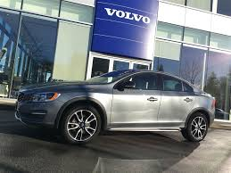 Volvo North America The New 2018 Volvo Xc40 The Car Guide Motoring Tv