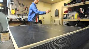 Extreme Ping Pong Extreme Ping Pong Hardcorph Youtube