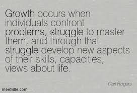 Image result for carl rogers quotes