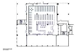 House Design Software Online Architecture Plan Free Floor Drawing Cad Floor Plan Software