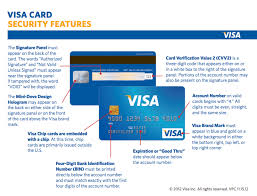 Card Cvv And org Credit Cardfssn Fake Number