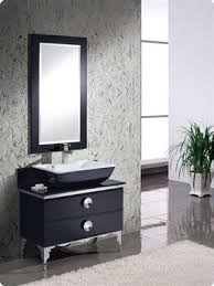 bathroom cabinets and vanities discounts. fresca moselle 36 x 18 modern glass bathroom vanity fvn7712bl $1,999.00 cabinets and vanities discounts