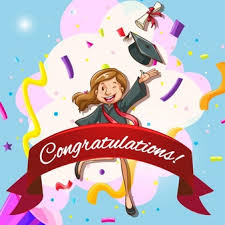 congratulation templates congratulations vectors photos and psd files free download