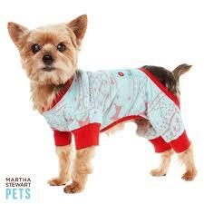 Pet Clothes Pet Clothes Petsmart