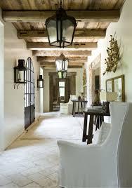 Stunning 51 Awesome Modern Mediterranean Homes