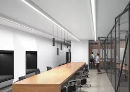 wall washing lighting. recessed downlights led wall wash architectural lighting element washing