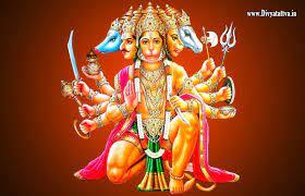 Lord Hanuman God Hanuman Ji ...