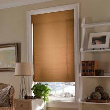 Super Value Bamboo Woven Wood Shades