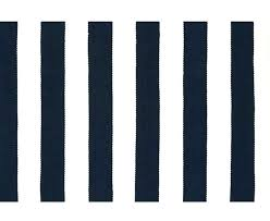 catamaran stripe dash and rugs striped outdoor rug blue white indoor easy pieces patio large