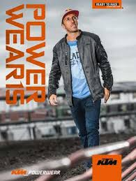 2018 ktm powerwear catalogue. exellent 2018 ktm power wear 2015  fxr 2018 mx catalog europe and ktm powerwear catalogue e