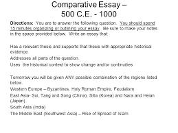 types of essays madrat co 3 types of essays