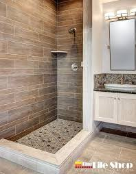 virginia tile cleveland carry exceptional brands including tile