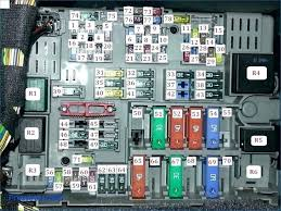 house fuse box making noise diagram is 1 reply wiring fuses types fuse box buzzing in car house fuse box making noise diagram is 1 reply wiring fuses types design ideas for small living rooms with fireplace