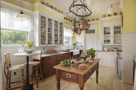 Great Kitchen 6 Great Kitchen Islands Inside Arciform