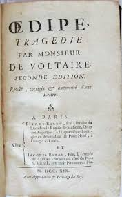 voltaire essay toleration and other essays online library of   voltaire essays and papers helpmecandide voltaire essay examples kibin