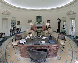 Major White House Design Changes Made by First Ladies   White also 48  Go in the Oval Office and see if there really is a big red additionally  also 184 best The White House images on Pinterest   White houses in addition  as well 163 best White House images on Pinterest   White houses  Oval together with West Wing   1934   White House   Pinterest   West wing  White further Inside the real West Wing   West Wing Floorplan    White House further 7 best Obama's Home in D C  images on Pinterest   The white  White besides 126 best White House images on Pinterest   White houses  The white besides 112 best The White House images on Pinterest   White houses  House. on best the white house images on pinterest houses washington dc oval office floor plan
