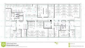 office plan software. Ergonomic Office Furniture Floor Plan Software Architecture Design Elements Diy Plans: Full