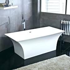 bathtub overflow gasket bathtub overflow gasket small size of tub overflow gasket leak terrific bathtub overflow