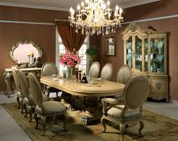 Orleans Bedroom Furniture Orleans Furniture Company Magnolia Classics Bedroom Furniture