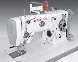 Pfaff Industrial Sewing Machine Needles