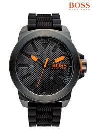 mens watches designer watches for men uk next official site hugo boss new york watch