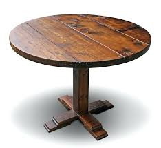 small round cafe table cafe table google search
