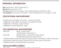 Dental Assistant Resume Format Dental Assistant Resume Template ...