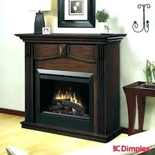 electric fireplace with drawers electric fireplace with drawers s electric fireplace stand with storage electric fireplace electric fireplace with drawers