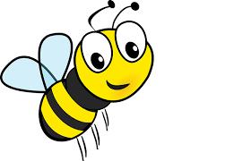 Bienen-Story - Nachhaltigkeit - Engagement - Über uns - Stadtwerke  Frankenthal GmbH