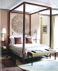 modern four poster bed king.  Four Enchanting Four Poster Bed King Winsome Design Modern 4 Set  Best Beds  Intended Modern Four Poster Bed King I