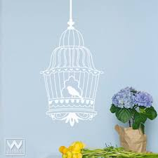 Small Picture 99 best Wallternatives Wall Decals Removable Wallpaper images on