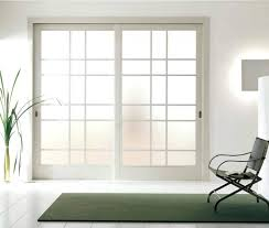 interior doors with glass panel frosted panels internal stained fire