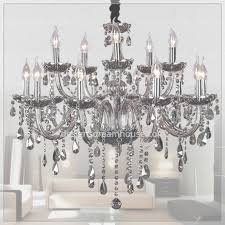 photo gallery of plastic chandelier viewing 36 45 photos
