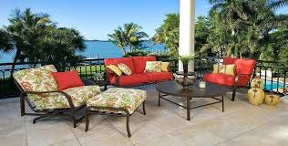 palm casual patio furniture. Palm Casual Patio Furniture Prices 35 On Modern Home Design Your Own With N