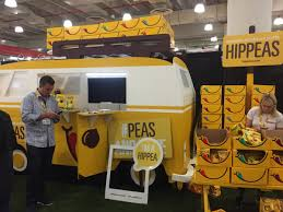 Trade Show Displays Charlotte Nc Four Stages Of Show Booth Success And Some Cool Examples