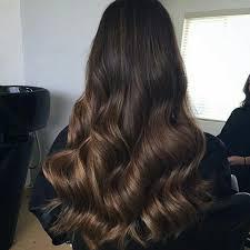 Pin Von B R Auf 07 Long Hair Pinterest