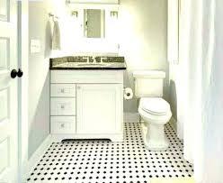 leave a reply cancel mosaic bathroom floor tiles vintage tile hexagon